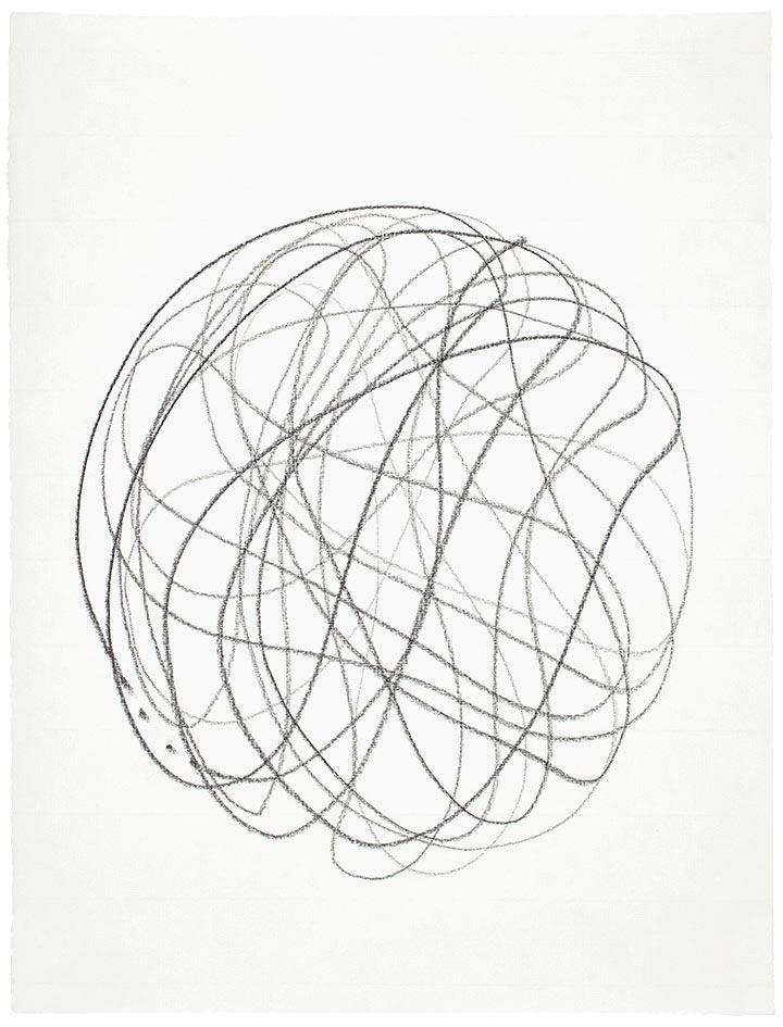 Cercle 7