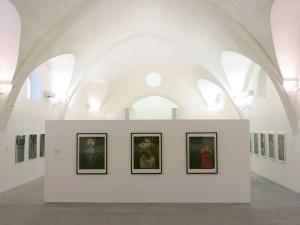 Sophie Lambert - Une collection - Chapelle-st-laurent-le-capitole