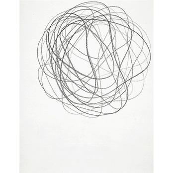 vignette-cercles