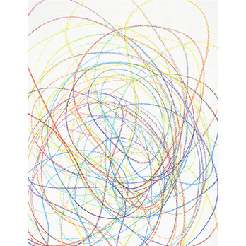 vignette-polykroma