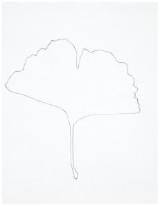 Arborescences 3